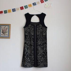 lane collection Dresses - Party Dress